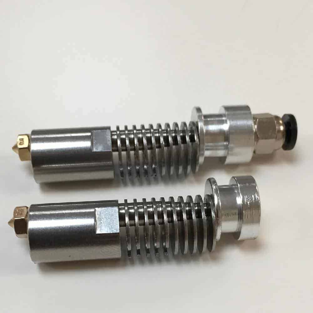 J-head B3 1.75mm.