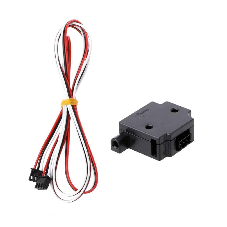 Détecteur fin filament - 1.75 mm.